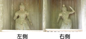 imagekongourikisizou.jpg